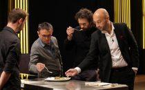 Programmi Tv stasera, oggi 19 marzo 2013: chiude K2 e MasterChef Italia 2 in chiaro