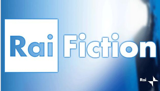 Fiction Rai: le novità che vedremo nella prossima stagione