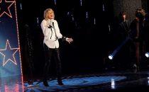Italias got talent 2013: prima semifinale con venti esibizioni