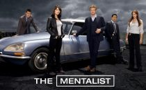 The Mentalist, quarta stagione