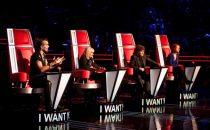The Voice of Italy: terza puntata di Blind Auditions con nuovi talenti
