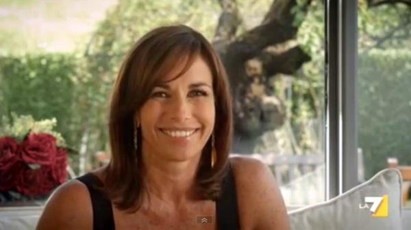 Sformat di Mariano Sabatini – Perché La7 ha deciso di chiudere Cristina Parodi Live