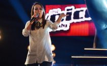 The Voice of Italy, quarta puntata