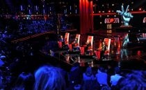 The Voice of Italy, seconda puntata