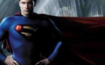 Decima stagione di Smallville