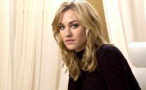 Serie tv, Chuck: Zachary Levi fiducioso sul film, dopo il successo di Veronica Mars