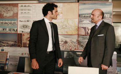 Un Medico in Famiglia 8, anticipazioni e trama decima puntata del 28 aprile 2013