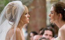 Programmi TV stasera, oggi 29 aprile 2013: Il commissario Montalbano, Bride Wars