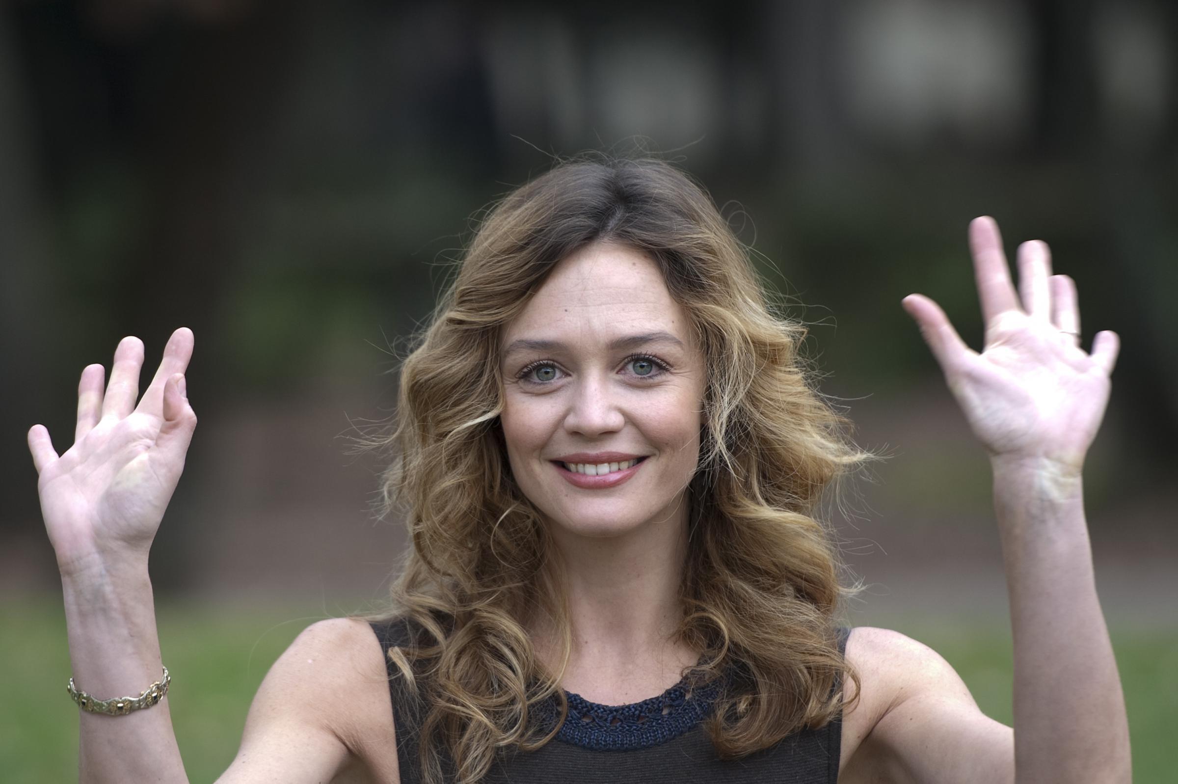Un Medico in Famiglia 9, addio a Bianca: Francesca Cavallin lascia la fiction