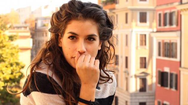 Squadra Antimafia 5: Giulia Michelini dice addio alla fiction?
