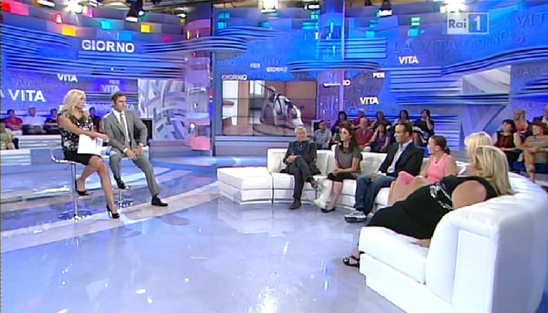 Sformat di Mariano Sabatini –  Il fascino del telemercato anche solo per immaginare il rinnovamento della tv