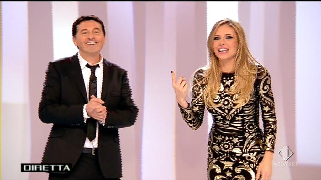 Programmi TV stasera, oggi 28 aprile 2013: Un medico in famiglia 8, Le Iene Show