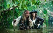 Programmi TV stasera, oggi 3 aprile 2013: Che Dio ci aiuti 2, Pirati dei Caraibi, Chi lha visto