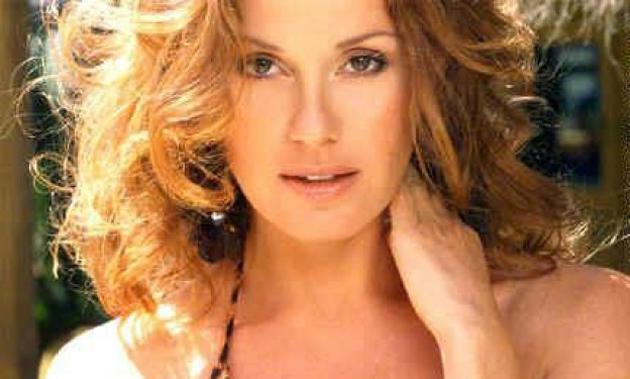 Centovetrine: l'attrice Raffaella Bergè arrestata per riciclaggio di denaro