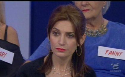 Barbara De Santi lascia il trono Over: l'ex dama di Uomini e Donne non è più single