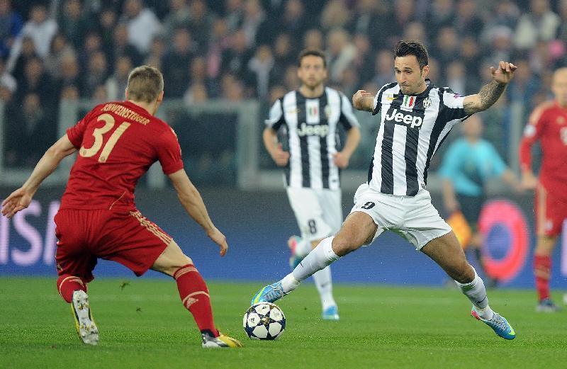 Ascolti TV mercoledì 10 aprile: Canale5 supera i 7 mln grazie a Juventus – Bayern