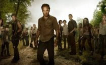 Serie TV USA: AMC lavora ad uno spin-off di The Walking Dead