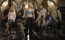 Serie tv, Veronica Mars: la CW ordina uno spin-off in forma di web series
