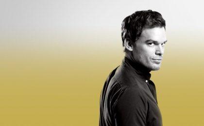 Dexter 8, la stagione finale della serie tv: ufficializzata la chiusura [FOTO]