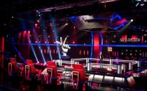 The Voice of Italy: quinta puntata con 11 concorrenti scelti alle Battles