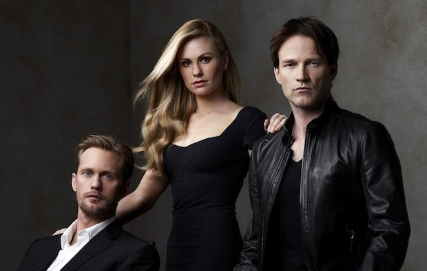 true blood sookie bill eric