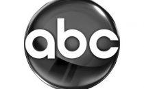 Upfronts 2013, ABC: in arrivo dodici nuove serie tv, cancellato Private Practice