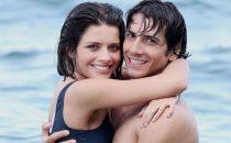 Rosso San Valentino, anticipazioni e trama quinta puntata del 7 maggio 2013
