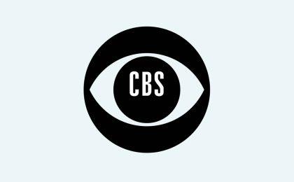 Upfronts 2013, Cbs: sei nuove serie tv a partire dal prossimo autunno