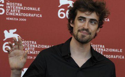 Un Medico in Famiglia 9: Flavio Parenti sarà il dottor Lorenzo Martini
