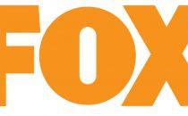 Upfronts 2013, Fox: dieci nuove serie tv; confermati Glee, I Griffin e I simpson