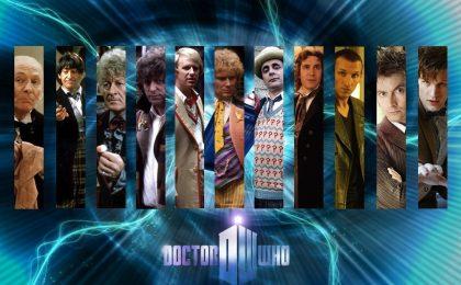 Doctor Who è razzista? Gli accademici accusano e la BBC si difende