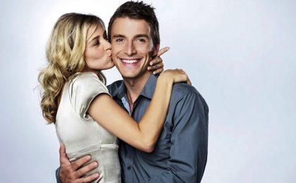 Lena – L'amore della mia vita: anticipazioni e trama delle puntate dal 20 al 24 maggio 2013