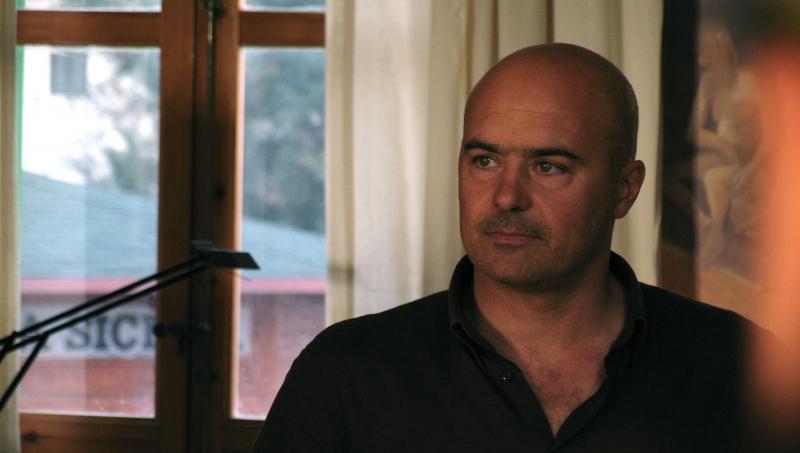 Ascolti TV lunedì 13 maggio 2013: Il Commissario Montalbano supera gli 8 mln