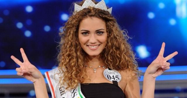 Sformat di Mariano Sabatini – Le pressioni alla Rai su Miss Italia calpestano la libertà del servizio pubblico