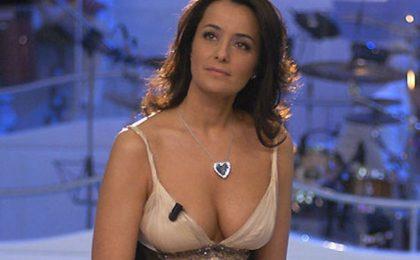Sformat di Mariano Sabatini – Si rivede Roberta Capua, la presentatrice sarebbe adatta alla nuova La7