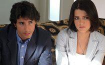 Ascolti TV martedì 7 maggio 2013: vince Rai1 con Rosso San Valentino (21.29%)
