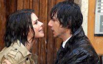 Rosso San Valentino, anticipazioni e trama sesta e ultima puntata 8 maggio 2013