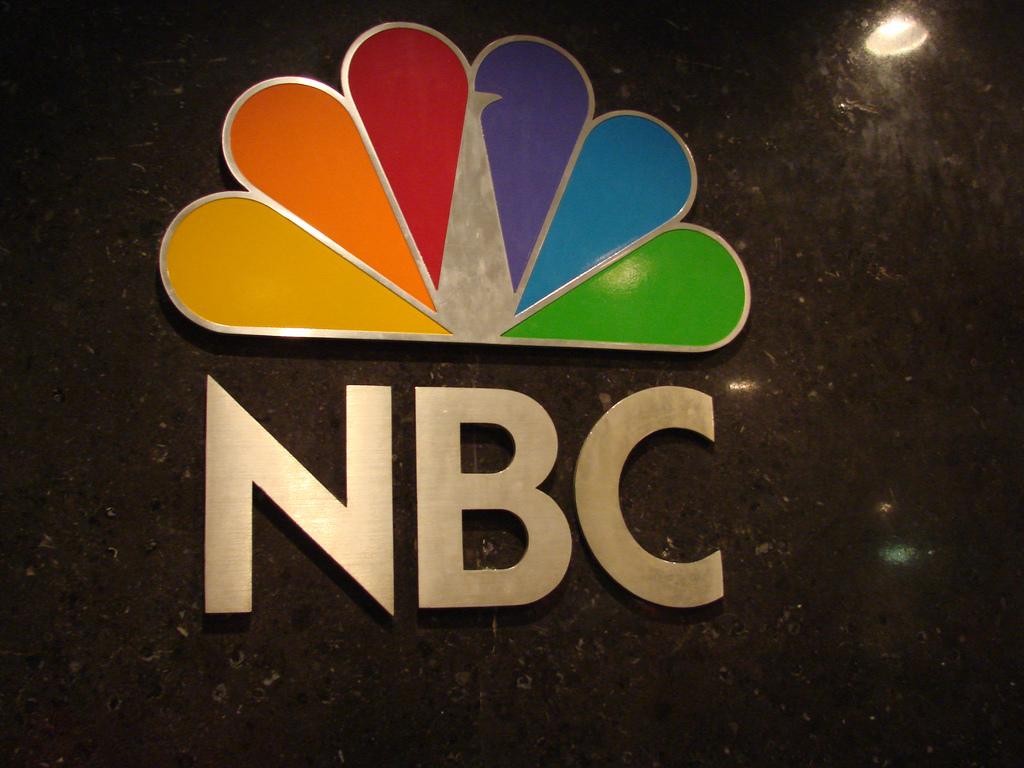 Upfronts 2013, NBC: quattordici nuove serie tv a partire dal prossimo autunno