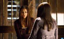 The Vampire Diaries 4, le foto più belle della stagione