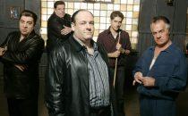 Le 20 serie tv americane scritte meglio: quali sono? [FOTO]