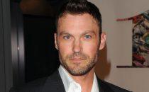 Anger Management: Brian Austin Green assunto per rimpiazzare Selma Blair