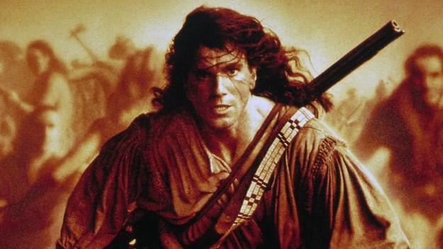 L'Ultimo dei Mohicani: FX produrrà una serie tv basata sull'omonimo romanzo