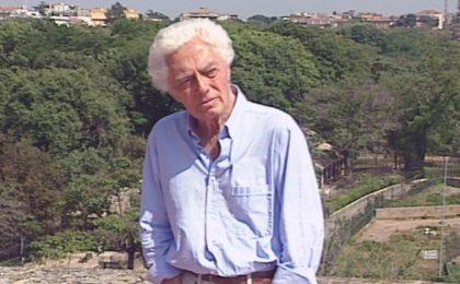 Sformat di Mariano Sabatini – Se un bel pomeriggio d'estate a sorpresa… Dino Risi su Raiuno