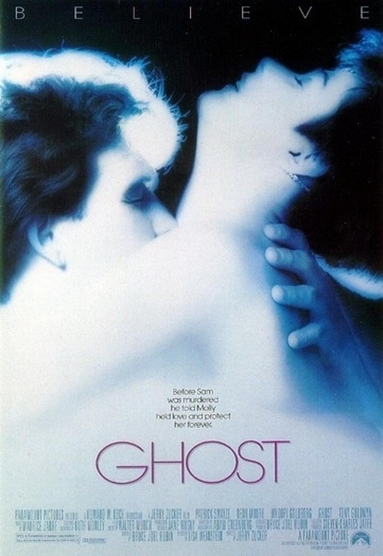 Stasera in TV, venerdì 7 giugno 2013: Ghost, Vacanze nel paese delle meraviglie