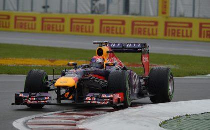 Ascolti TV domenica 9 giugno 2013: quasi 8 milioni per la F1, bene SuperPaperissima