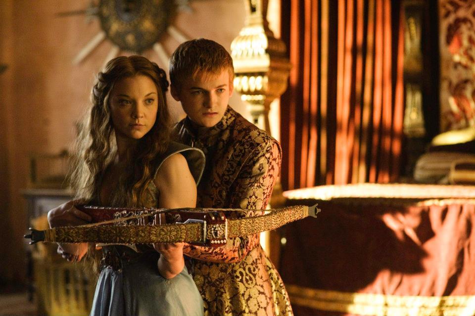 Serie tv 2013: Game of Thrones è la più piratata di questa primavera