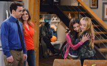 Crescere, che fatica!: Disney Channel ordina ufficialmente il sequel