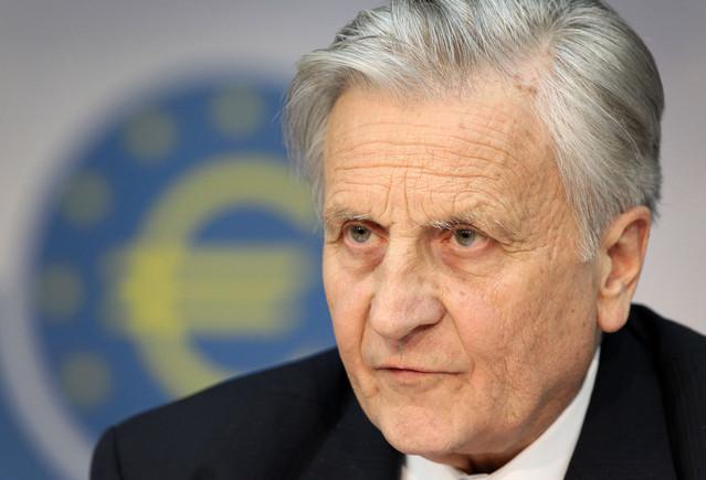 Ballarò, anticipazioni puntata 4 giugno 2013: intervista a Jean-Claude Trichet