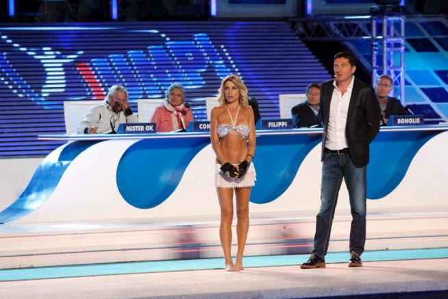 Stasera in TV, martedì 2 luglio 2013: Ballarò, Jump – Stasera mi tuffo