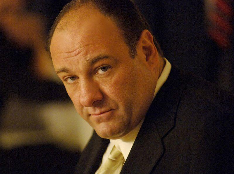 La HBO omaggia James Gandolfini, ma che fine farà Criminal Justice?
